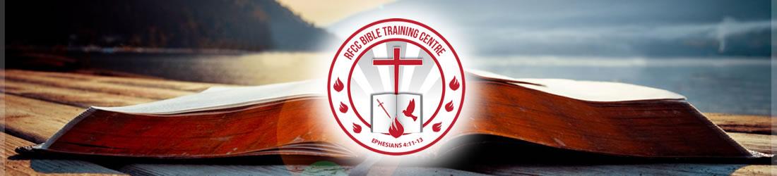 Bible Training School Amanzimtoti