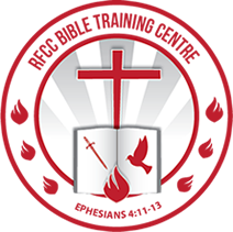 Bible Training Centre Toti