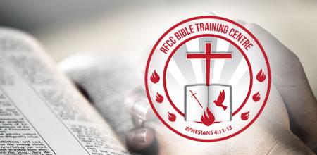 Rhema Bible Training Centre Amanzimtoti Durban