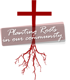 Rhema Family Church Durban Amanzimtoti