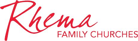 rhema-family-churches