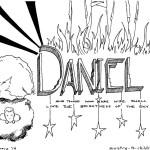 Daniel-coloring-150x150