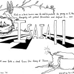 Isaiah150