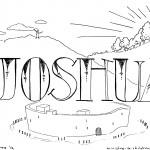 Joshua150
