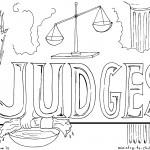 Judges150