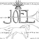 joel150