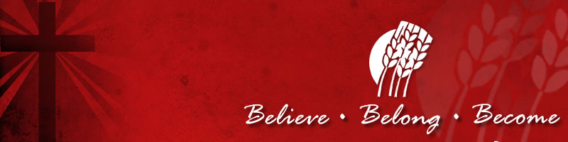 Statement Of Faith - Toti Christian Church Rhema