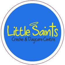 Little Saints Creche Illovo Amnazimtoti
